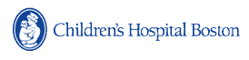 Children's Hospital of Boston