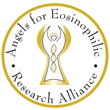 Angels for Eosinophilic Research Alliance