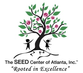 The SEED Center of Atlanta, Inc.