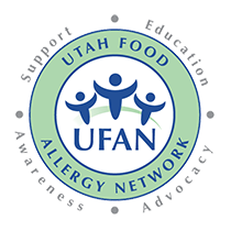 Utah Food Allergy Networ