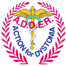 Action for Dystonia, Diagnosis, Education and Research (ADDER)