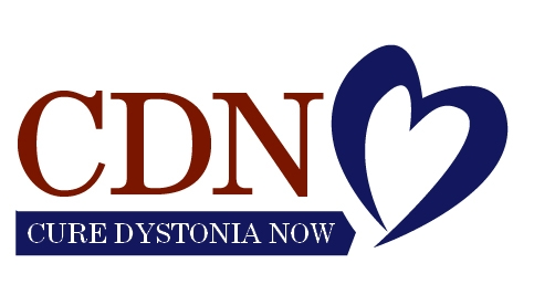 Cure Dystonia Now
