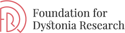 Foundation for Dystonia Research