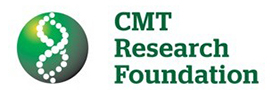 CMT Research Foundation