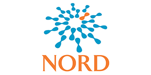 National Organization of Rare Disorders (NORD)