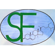 Sitosterolemia Foundation
